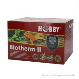Biotherm II