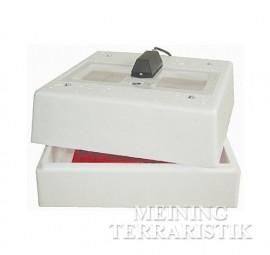 Inkubator Modell 400 für Reptilien
