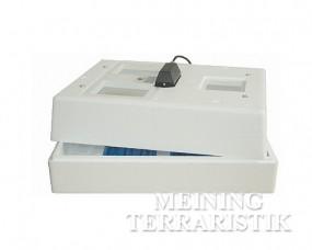 Inkubator Modell 3000 für Reptilien