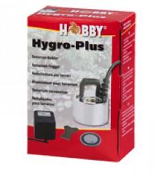 Hygro-Plus, Terrariennebler