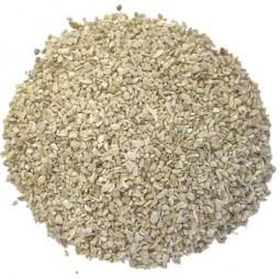 Terrano Kalzium Bodengrund, natur, Ø 2-3 mm, 5 kg