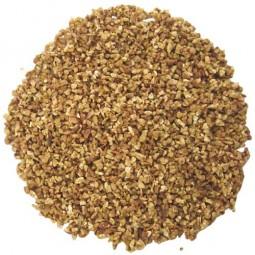 Terrano Kalzium Bodengrund, ocker, Ø 2-3 mm, 5 kg