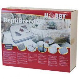 ReptiBreeder, 26x65x51 cm
