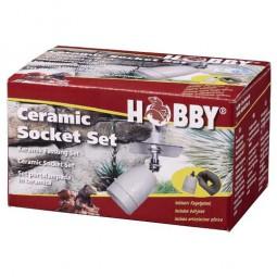 Ceramic Socket Set