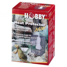 Heat Protector Mini