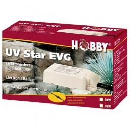 UV Star EVG, 50 W