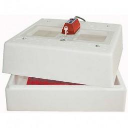 Inkubator Modell 400 digital für Reptilien