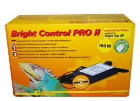 Bright Control II 150 Watt