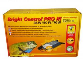 Bright Control PRO III