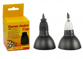 Thermo Socket Cap
