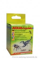 Aqua Crystals 50g