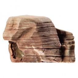 Canyon Rock 1