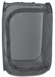 OpenAir Vivarium Pop UP klein, ca. 30x30x30 cm