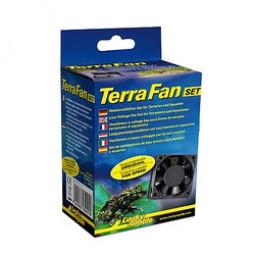 Terra Fan