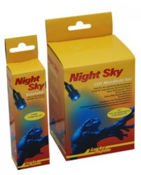 Night Sky Extension LED