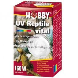UV Reptile vital, 160 W
