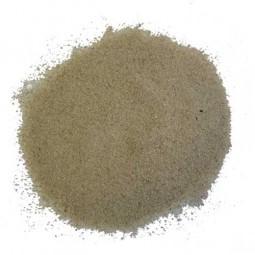 Terrano Wüstensand, natur, Ø 1-3 mm, 5 kg