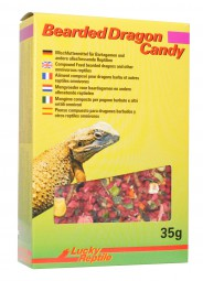 Bearded Dragon Candy 35 g