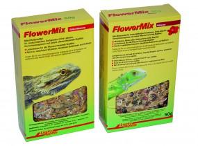 Flower Mix 50 g, Blütenmischung