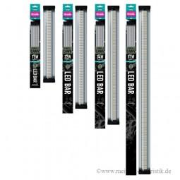 JUNGLE DAWN LED BAR 34W, 57 cm