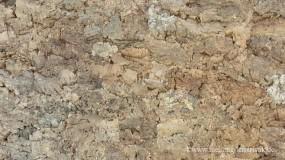 Zierkorkplatte FOREST, 60 x 30 cm
