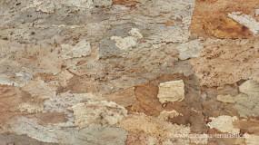 Zierkorkplatte DESERT, 90 x 60 cm