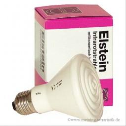 Elstein Infrarot Dunkelstrahler 150 Watt