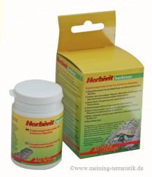 Herbivit 60 g, Sonderpreis MHD 11/2017