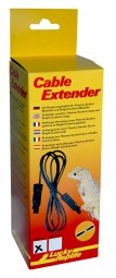 Cable Extender 100 cm