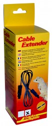 Cable Extender 200 cm
