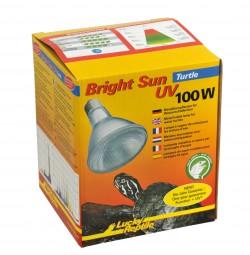Lucky Reptile Bright Sun Turtle 100 Watt