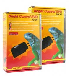 Lucky Reptile Bright Control EVO 50 Watt