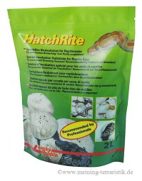 Lucky Reptile HatchRite 2 Liter