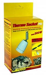 Lucky Reptile Thermo Socket PRO Porzellanfassung mit Gelenk