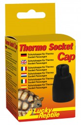Lucky Reptile Thermo Socket Cap