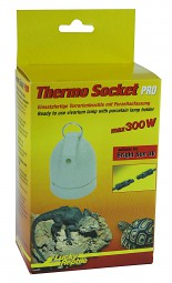 Lucky Reptile Thermo Socket PRO Porzellanfassung hängend