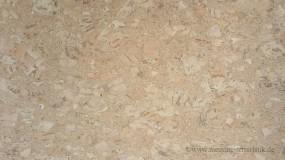 Korkplatten 100 x 50 cm, 2 mm dünn