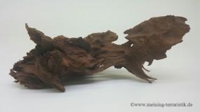 Mangrovenwurzel Sandgestrahlt ca. 40 - 50 cm