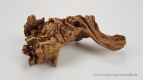 Opuwa Holz mittel ca. 20-40 cm