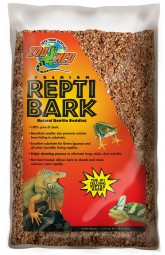 Repti Bark 8,8 Liter