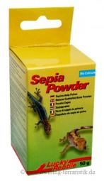 Bio Calcium Sepia Powder 50g