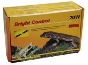 Lucky Reptile Bright Control 50W
