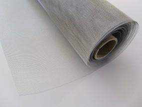 Aluminiumgaze 100 x 100 cm