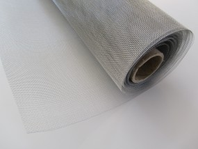 Aluminiumgaze 50 x 100 cm