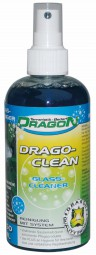 DRAGO-CLEAN Glasreiniger 250 ml