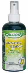 DRAGO-CLEAN Handreiniger 250 ml