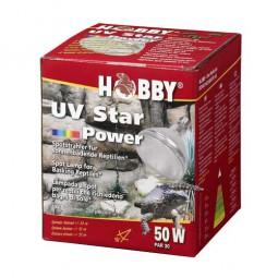 UV Star Power, 50 W