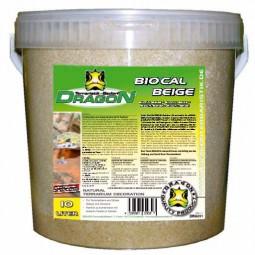 DRAGON BioCal beige 10 L