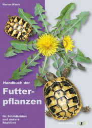 Handbuch der Futterpflanzen, 398 Seiten