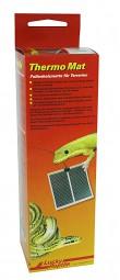 Lucky Reptile Thermo Mat, 7 Watt, 15 x 28 cm
